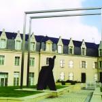 Ville de Bressuire